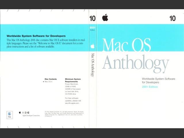 CD sleeve 10