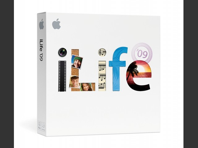 Iwork and ilife apps are now free for old and new mac and ios.