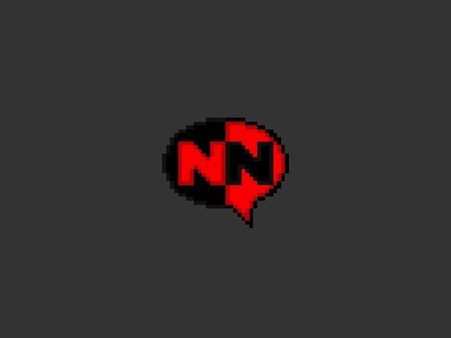 Norbik Nudley