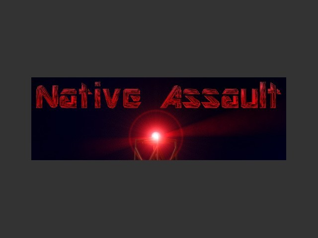 Native Assault (1999)