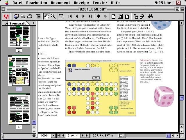 Macwelt Archiv-CD 2002 (2002)