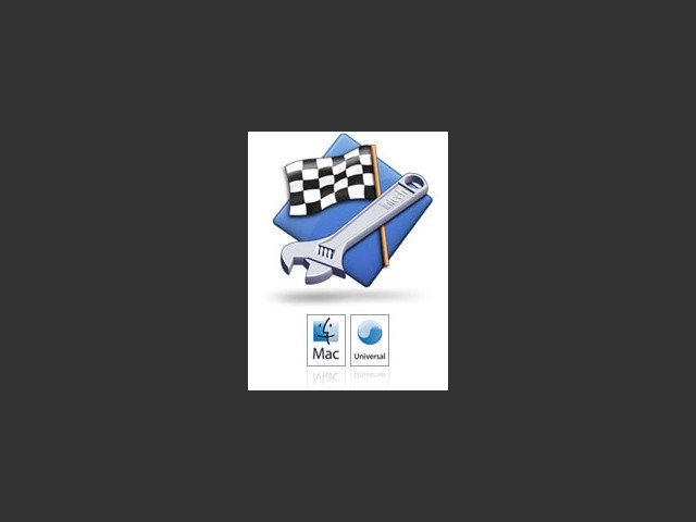 SpeedTools ATA Hi-Cap Driver (2006)