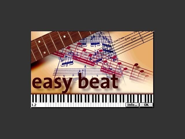 Easy Beat (2000)