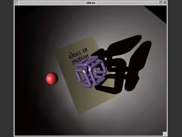 OpenGL SDK (2001)