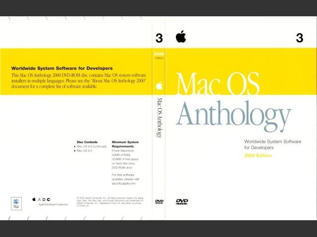CD sleeve 3