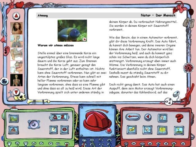 Loewenzahn Kinderlexikon (2000)
