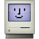 Old Mac Software Archive Macintosh Repository