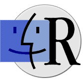 Old Mac Software Archive - Macintosh Repository